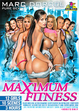 Maximum Fitness Download Xvideos