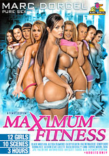 Maximum Fitness - French Download Xvideos