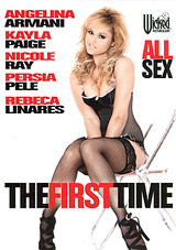 The First Time Download Xvideos146554