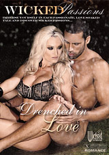 Drenched In Love Download Xvideos