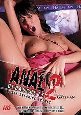 Anal Debauchery 2 Download Xvideos146653