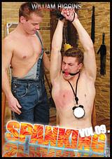 Spanking 9 Xvideo gay