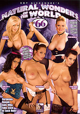Natural Wonders Of The World 66 Download Xvideos