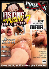 Fisting And Pissing Power Action 7 Download Xvideos146852