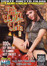 Filthy Shemale Sluts 9 Download Xvideos