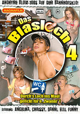 Das Blasloch 4 Download Xvideos