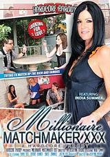 Millionaire Matchmaker XXX: A Hardcore Parody Download Xvideos146886