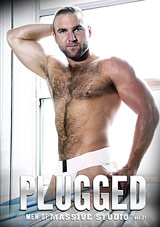 Plugged Xvideo gay