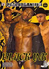 Black Ink Xvideo gay