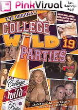 College Wild Parties 19 Download Xvideos