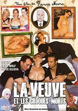 La Veuve Et Les Croques-Morts Download Xvideos147121