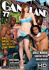 Gangland 77 Download Xvideos147128