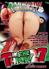 In The Thick 27 Download Xvideos