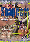 Snappers 4