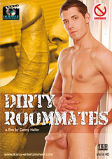 Dirty Roommates Xvideo gay