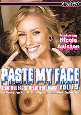 Paste My Face 19 Download Xvideos147193