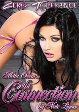 The Connection Download Xvideos