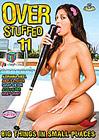 Over Stuffed 11