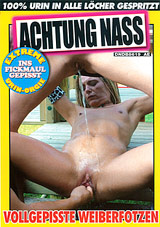 Achtung Nass Download Xvideos