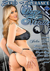 Deep Inside Your Mom Download Xvideos147249