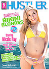Barely Legal: Bikini Blondes 2