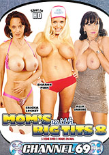 Moms With Big Tits 8 Download Xvideos147307