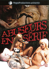 Abuseurs En Serie Download Xvideos147344