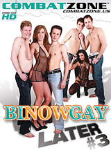 Bi Now, Gay Later 3 Download Xvideos147446