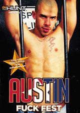 Austin Fuck Fest Xvideo gay