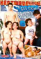 Midget Mania 8 Download Xvideos147595