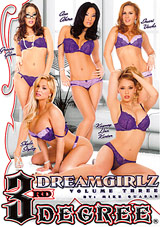 Dreamgirlz 3 Download Xvideos