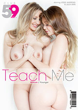 Teach Me Download Xvideos147720