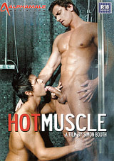 Hot Muscle Xvideo gay