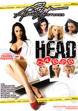 Head Cases Download Xvideos