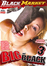 Big And Black 3 Xvideos