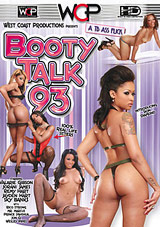 Booty Talk 93 Download Xvideos148222