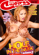 Hole In The Dark 2 Download Xvideos