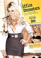 Office Encounters Download Xvideos148283