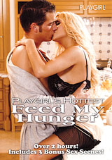 Feed My Hunger Download Xvideos