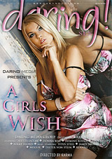 A Girl's Wish Xvideos