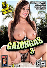 Gazongas 3 Download Xvideos