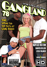 Gangland 78 Download Xvideos
