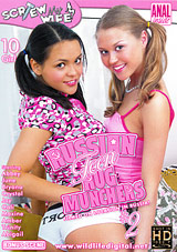 Russian Teen Rug Munchers 2 Download Xvideos