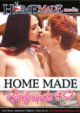Home Made Girlfriends 9 Download Xvideos