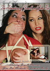 The Adventures Of Jewell And Gina Rae Download Xvideos