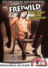 Freiwild Download Xvideos