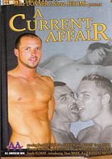 A Current Affair Xvideo gay
