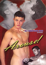 Arouse Xvideo gay