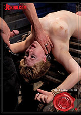 The Training Of O Download Xvideos148733