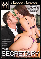 The Secretary Download Xvideos